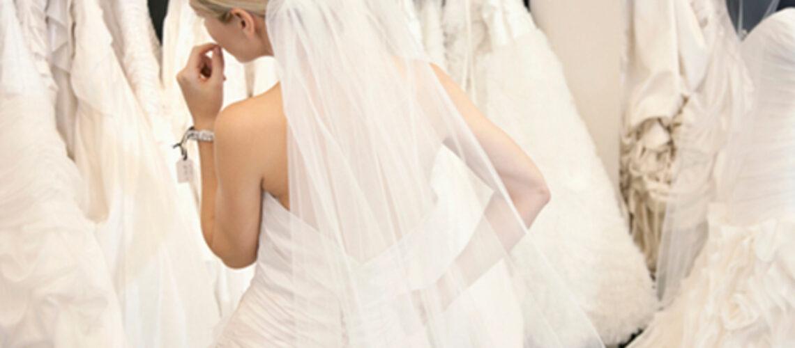 Come-conservare-l'abito-da-sposa