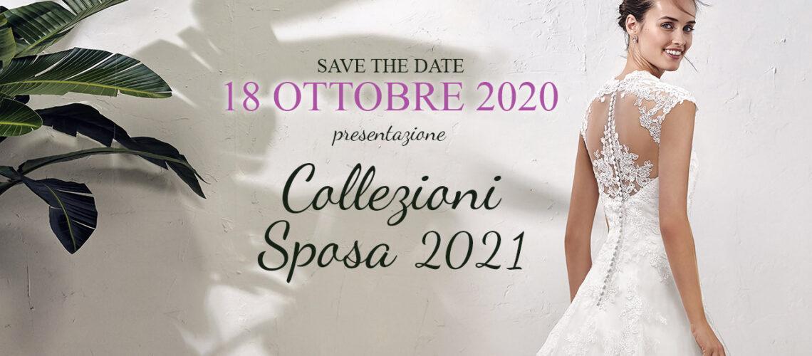 evento-Collezioni-2021